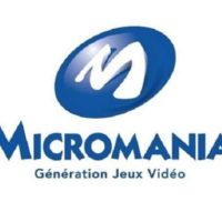 micromania-paris-13830327460