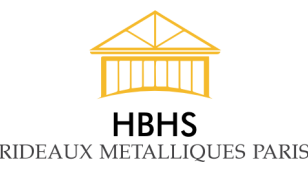 Depannage rideau metallique Paris 2 (75002) - 01 85 42 08 07